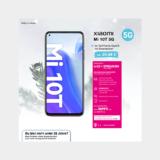 Xiaomi-10T